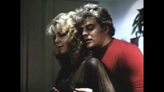 Can't get enough (1985) – Blowjobs & Cumshots Cut