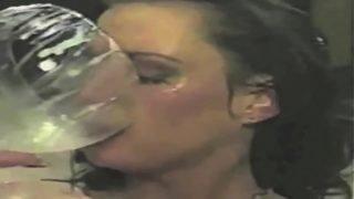 Cumshots, Swallowing, & Facials Cumpilation Part 1