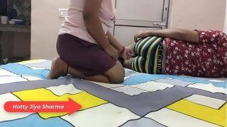 Desi Sex Video Of Indian Honeymoon