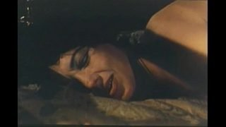The devil in Miss Jones 1 (1972) – Blowjobs & Cumshots Cut